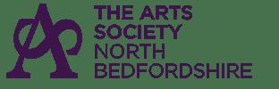 North Bedfordshire Arts Society